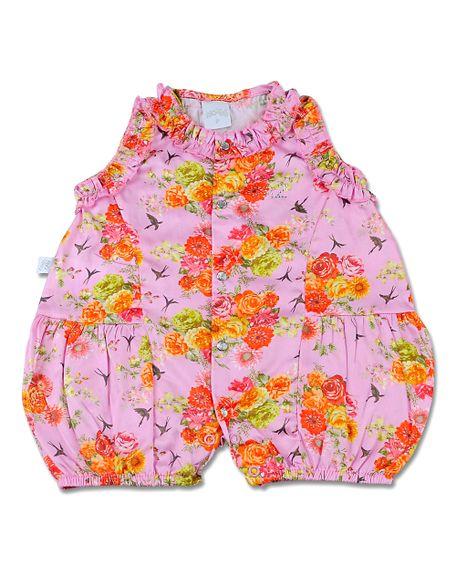 Macacao-Bebe-Cetim-de-Algodao-Estampa-Digital-Floral-Rosa-922