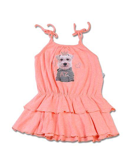 Vestido-Infantil-Malha-Botone-Rustic-Fresh-Neon-Cachorrinho-Salmao-3514