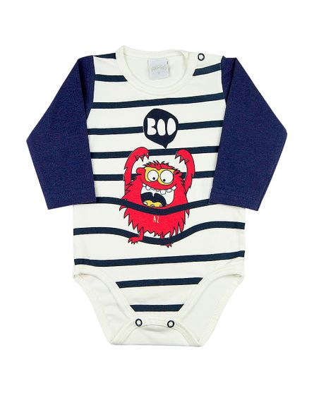 Body-Bebe-Cotton-Monstro-Boo-Natural-16305