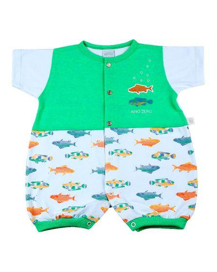 Macacao-Bebe-Malha-Luminare-Peixinhos-Verde-429