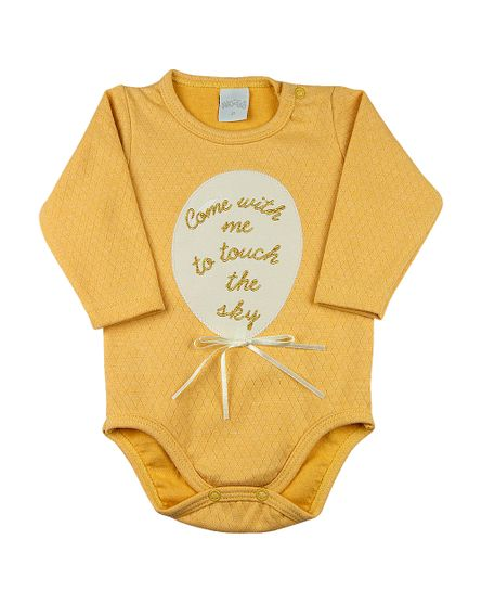 Body-Bebe-Malha-Matelasse-Vintage-Come-With-Amarelo-16506
