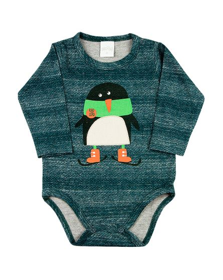 Body-Bebe-Malhao-Ceramic-Estampado-Pinguim-Verde-16903