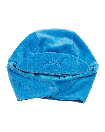 Roupa-Bebe-Touca-Plush-com-Protetor-de-Orelhinha-Azul-19209