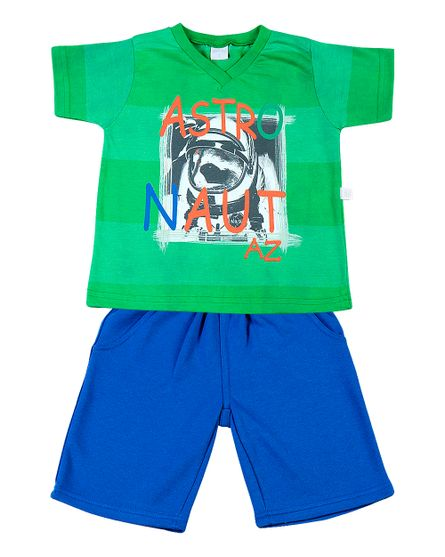 Conjunto-Infantil-Malha-Rapport-Spot-e-Moletinho-Astronaut-AZ-Verde-2828