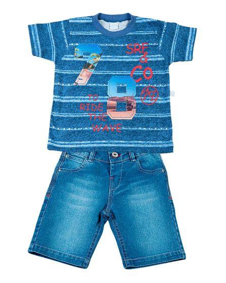 Conjunto-Infantil-Malha-Estampada-e-Indigo-78-SRF-CO-Marinho-2931
