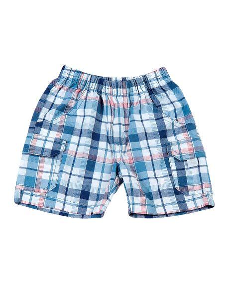 Shorts-Bebe-Xadrez-Montserrat--Branco-5527