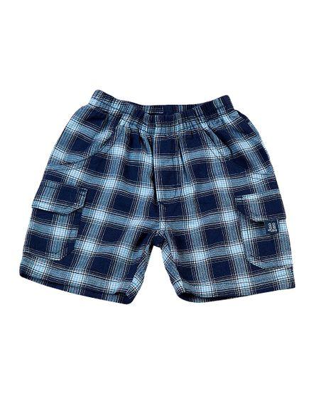 Shorts-Bebe-Xadrez-Montserrat--Azul-5527