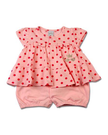 Macacao-Vestido-Bebe-Malha-Bolinhas-Marilyn-Oculos-e-Coroa-Rosa-10905