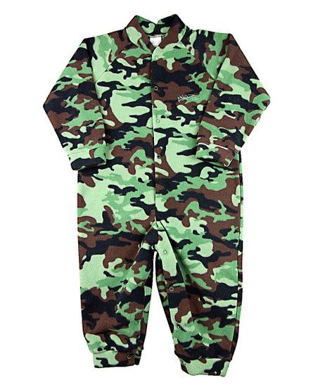 Macacao-Pijama-Infantil-Microsoft-Estampado-PP-Verde-27904