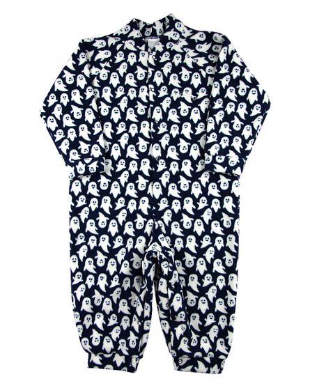 Macacao-Pijama-Infantil-Microsoft-Estampado-PP-Marinho-27904