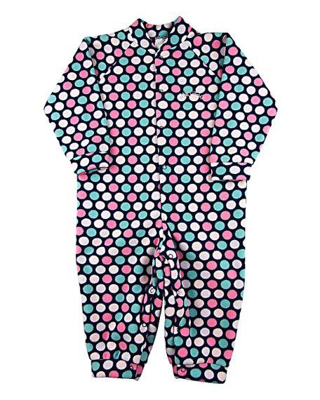 Macacao-Pijama-Infantil-Microsoft-Estampado-PP-Rosa-27904