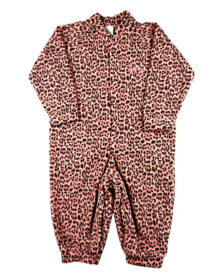 Macacao-Pijama-Infantil-Microsoft-Estampado-PP-Salmao-27904