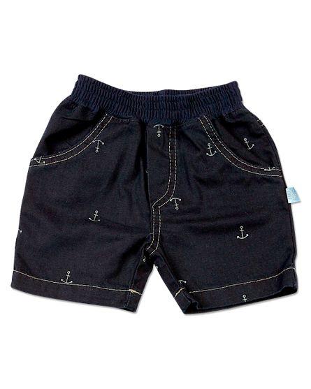 Shorts-Bebe-Indigo-Hector-Stone-Washed-Estampado-Ancoras-Stone-15300