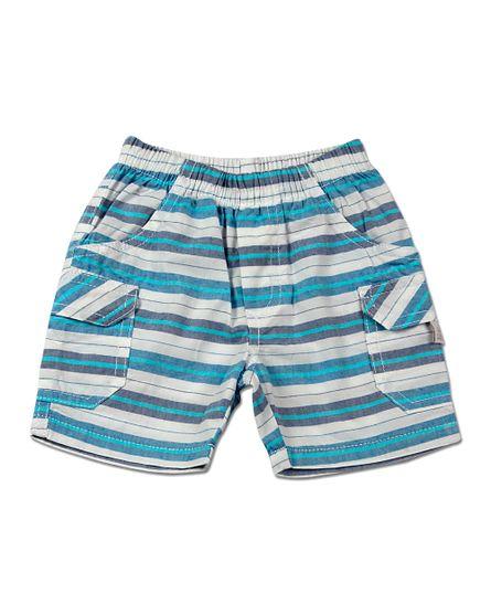 Shorts-Bebe-Tela-Listrada-Balesi-Azul-15800