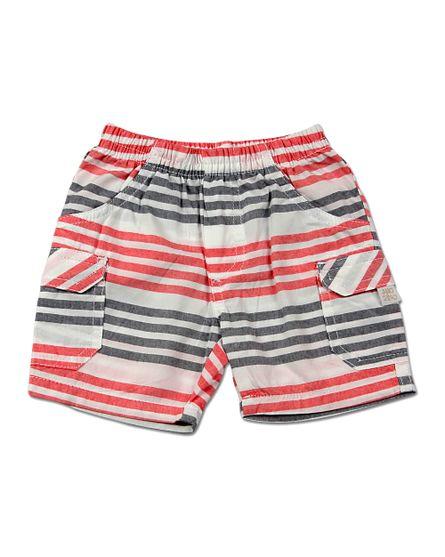 Shorts-Bebe-Tela-Listrada-Balesi-Vermelho-15800