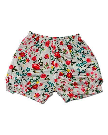Shorts-Bebe-Cetim-Estampa-Digital-Floral-Branco-15900