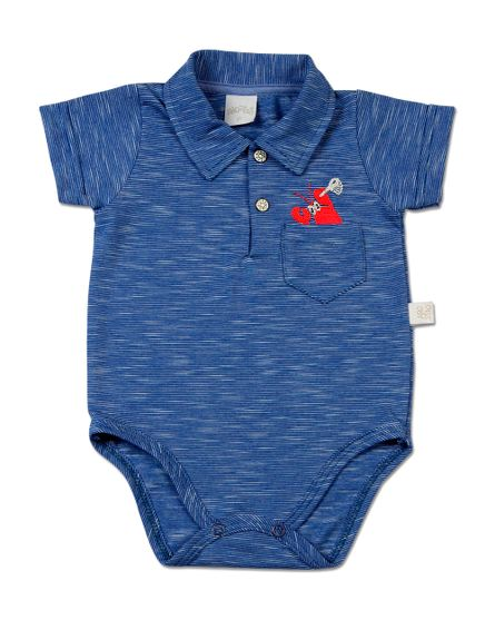 Body-Bebe-Malha-Listrada-Guarda-do-Embau-Carangueijo-Azul-16806