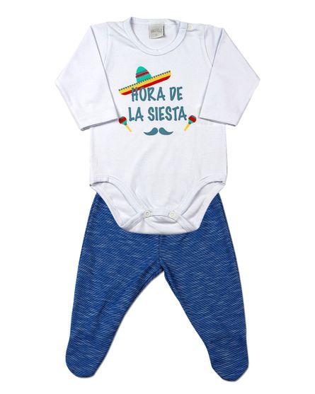 Pijama-Bebe-Cotton-e-Listrado-Hora-de-la-Siesta-Azul-17800