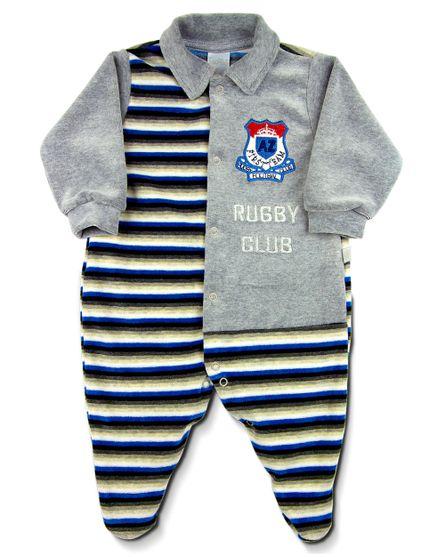 Macacao-Plush-Listrado-Rugby-Mescla-com-Azul