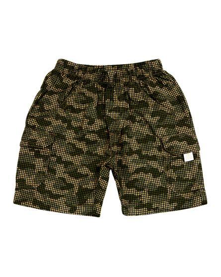 Shorts-Bebe-tecido-Xadrez-Camuflado-Verde-5529