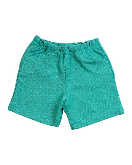 Shorts-Bebe-Malha-Sarja-Color---Verde