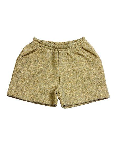 Shorts-Bebe-Malha-Sarja-Menina-Bege-5719