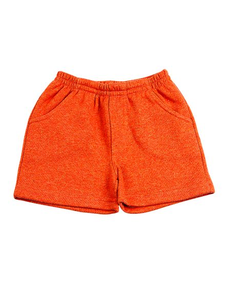 Shorts-Bebe-Malha-Sarja-Menina-Coral-5719