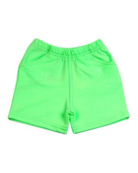 Shorts-Bebe-Malha-Sarja-Menina-Verde-5719