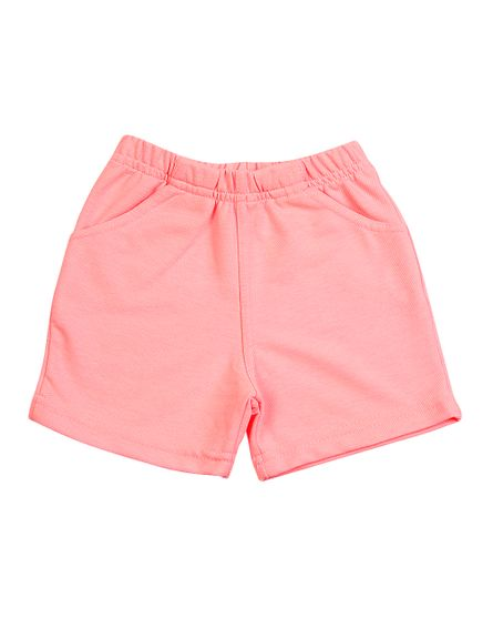 Shorts-Bebe-Malha-Sarja-Menina-Rosa-5719