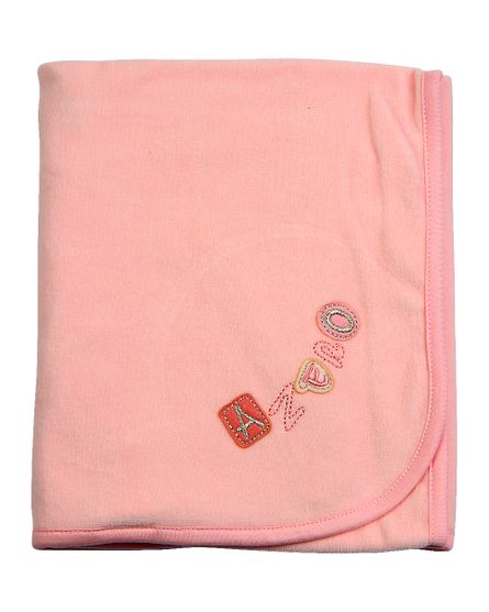 Manta-Bebe-Plush-Bordada-Rosa-11400