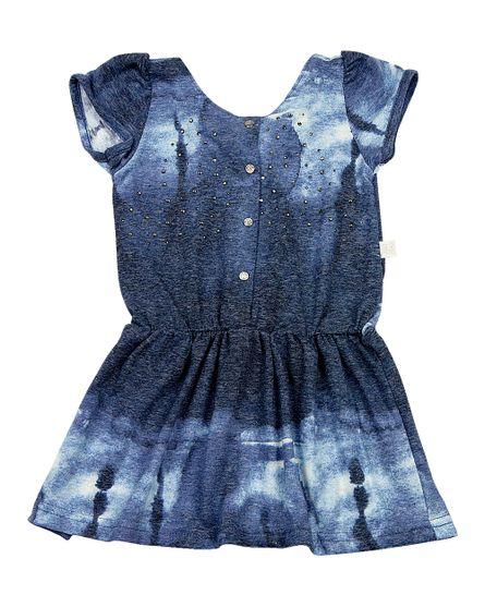 Vestido-Infantil-Malha-Reciclato-Estampada-Marinho-23903