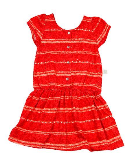 Vestido-Infantil-Malha-Estampada-Listrada-Strass-Vermelho-23905