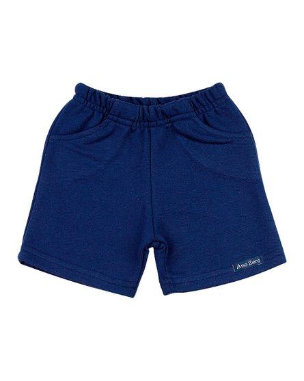 Shorts-Infantil-Moletom-Basic-Marinho-25204