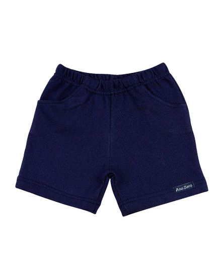 Shorts-Infantil-Moletinho-Light-Marinho-25205