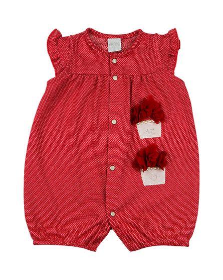 Macacao-Bebe-Malha-Poa-Hibrido-Flores-de-Tecido-Vermelho-10518