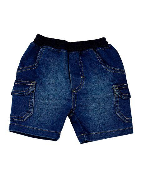 Shorts-Bebe-Indigo-Julia-Stone-Washed-2-Bolsos-Laterais-Cos-de-Malha-Stone-15304