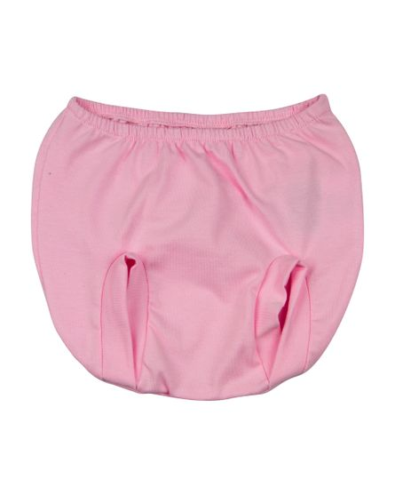 Shorts-Bebe-Tampa-Frauda-Cotton-Rosa-15601