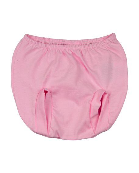 Shorts-Bebe-Tampa-Frauda-Cotton-Rosa-15601