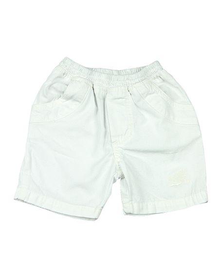 Shorts-Bebe-Tela-Illi-Paper-Tinturada-Cos-de-Malha-Branco-15700