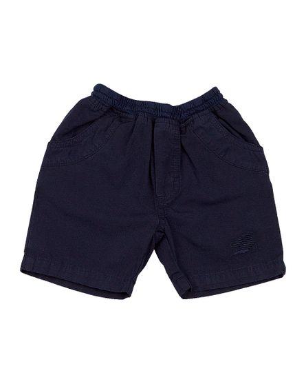 Shorts-Bebe-Tela-Illi-Paper-Tinturada-Cos-de-Malha-Marinho-15700
