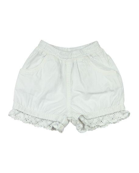 Shorts-Bebe-Tela-Illi-Paper-Tinturada-com-Renda-Branco-15701