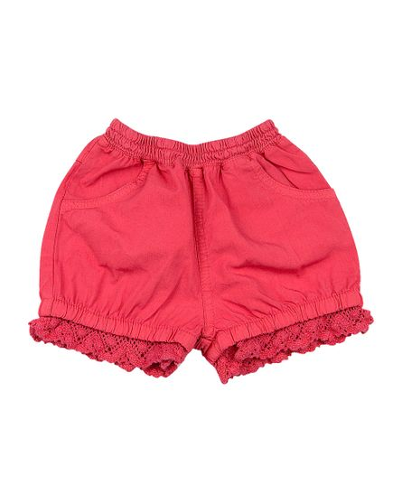 Shorts-Bebe-Tela-Illi-Paper-Tinturada-com-Renda--15701