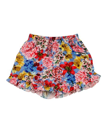Shorts-Bebe-Malha-Estampa-Digital-Floral-Azul-15901