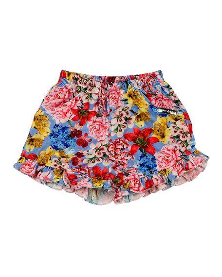 Shorts-Bebe-Malha-Estampa-Digital-Floral-Azul-15901