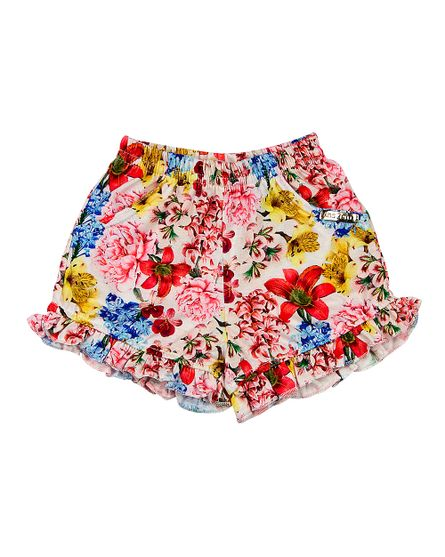 Shorts-Bebe-Malha-Estampa-Digital-Floral-Natural-15901