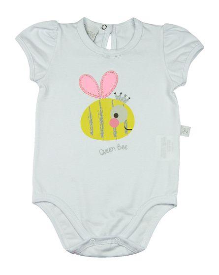 Body-Bebe-Cotton-Abelhinha-Queen-Bee-Branco-16309