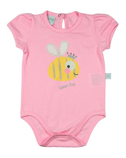 Body-Bebe-Cotton-Abelhinha-Queen-Bee-Rosa-16309