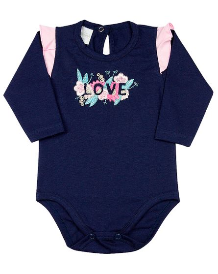Body-Bebe-Cotton-Bordado-Flores-Love-Marinho-16310