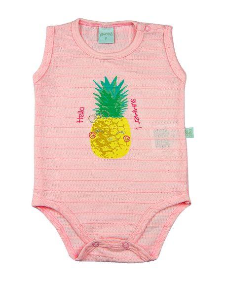 Body-Bebe-Malha-Trabalhada-Binny-Abacaxi-Hello-Summer--Rosa-16511