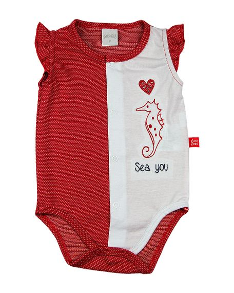 Body-Bebe-Malha-Poa-Hibrido-Cavalo-Marinho-Sea-You-Vermelho-16512